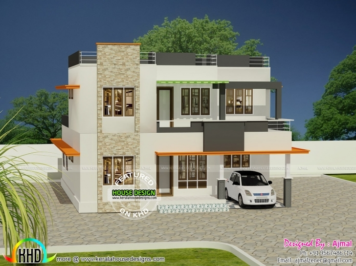 Amazing 25 Lakhs Budget House Plans 20 Lakhs House In Kerala 13 Stunning Kerala House Plans Below 25 Lakhs Photo