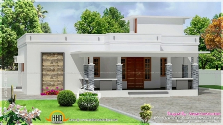 Amazing 35 Small But Beautiful House With Roof Deck - Youtube Small But Beautiful House Images Pic