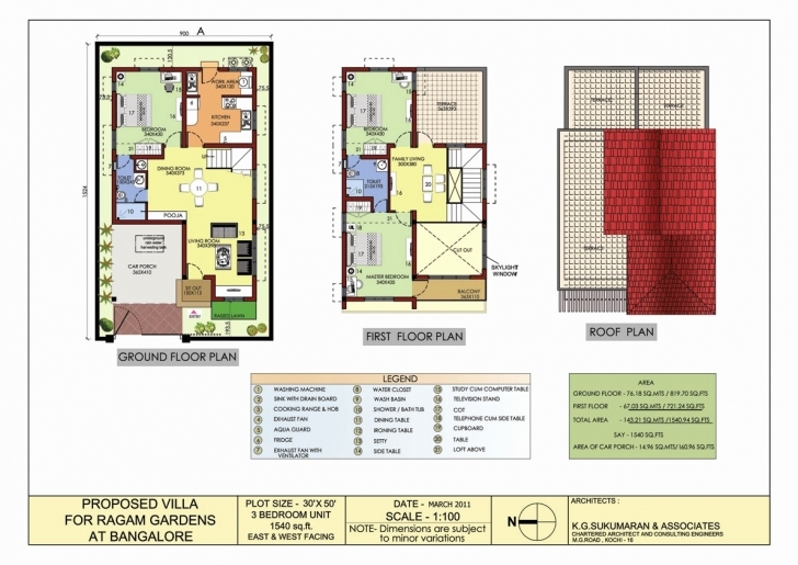 Amazing 40 X 40 Duplex House Plans Awesome Home Plan 30 X 40 Best Map For 1540 Plot Plan Image