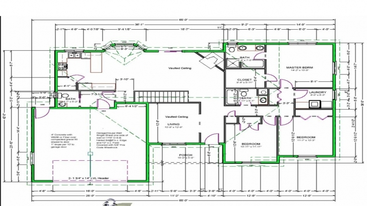 Amazing Apartments : How To Draw My Own House Plans How To Draw My Own House Draw My Building Plans Image