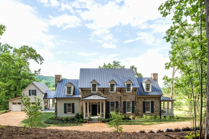 Amazing Four Gables House Plan Inspirational Southern Living House Plans House Plans 2017 Southern Living Picture