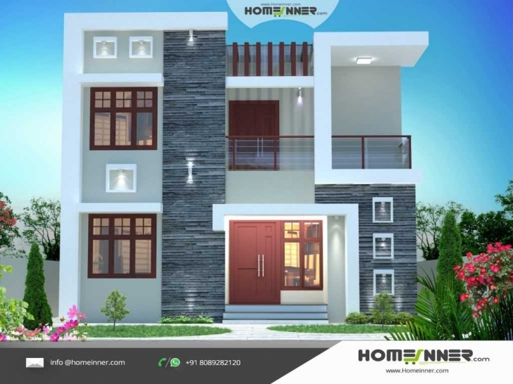 Amazing Incredible 3D House Design Ideas With Designers Plans Designer Games House 3d Design Exterior Picture