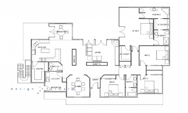 Astonishing Autocad Drawing House Floor Plan House Autocad Designs, Sample Floor House Plan Sample Autocad Pic