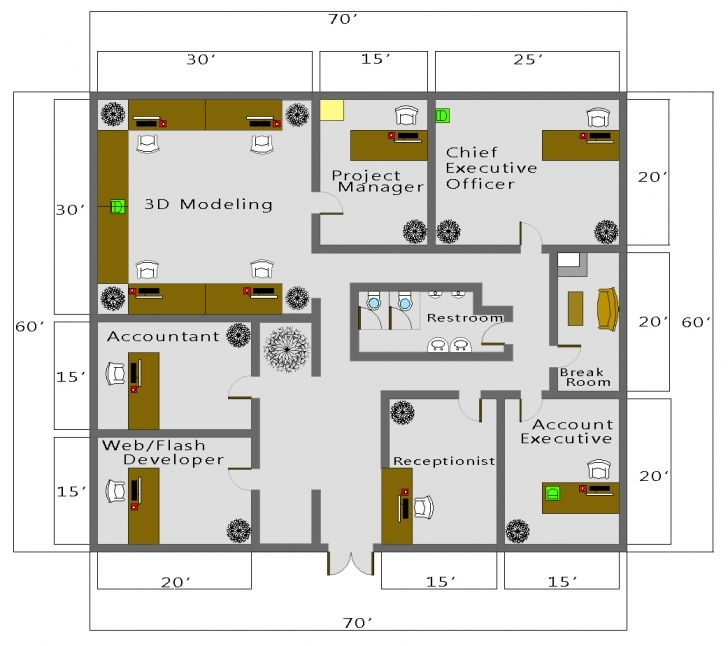 Astonishing House Plan Autocad Plans Of Houses Dwg Files Login Vip Bibliocad Autocad House Plans With Dimensions Dwg Picture