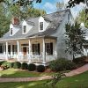 House Plans 2017 Southern Living
