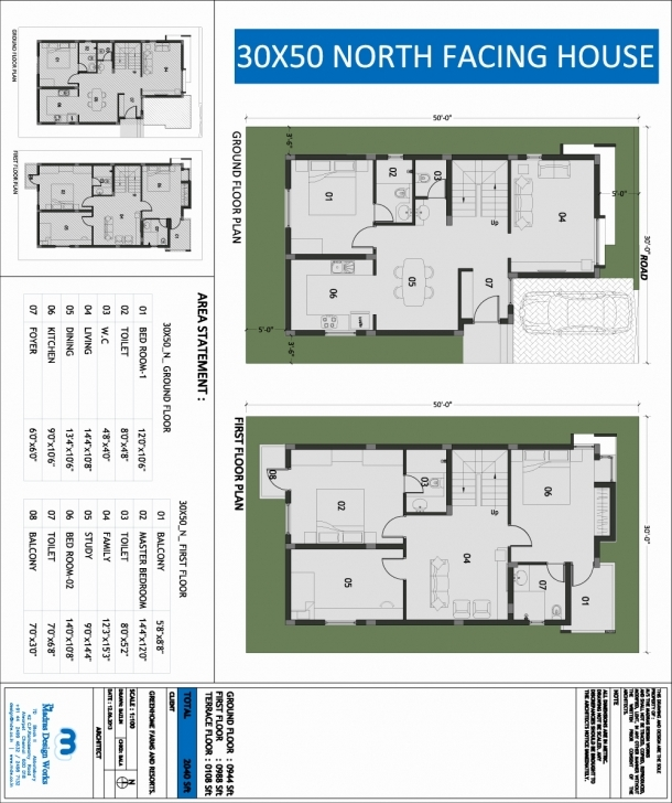 Astonishing House Plan For 1000 Sq Ft North Facing Best Of Stunning House Plans 900 Sq Ft House Plans South Facing Image