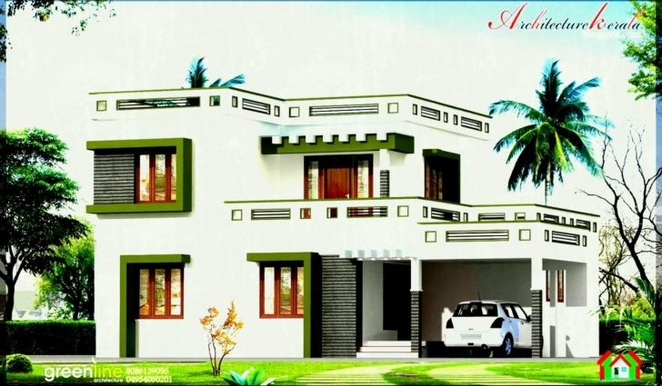 Astonishing Indian Simple House Design Home Luxury India - Tiny Homes Design Indian Simple House Design Pic