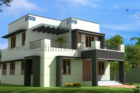 Desi Home Design