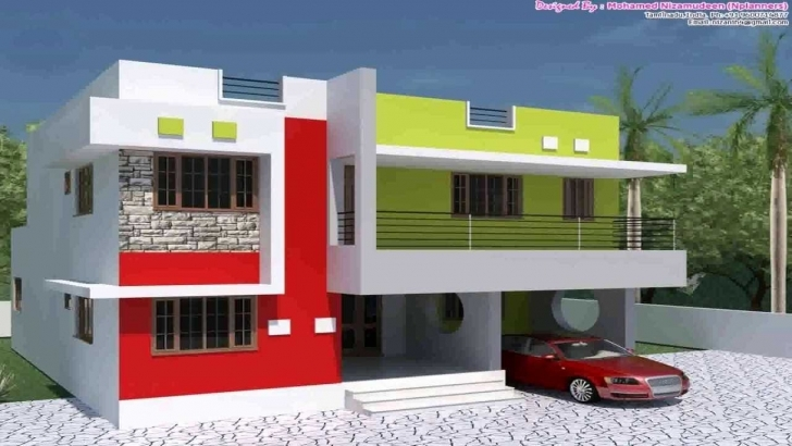 Awesome 1300 Sq Ft House Plans Luxury Kerala Style House Plans 1200 Sq Ft 1300 Sq Ft House Images Picture