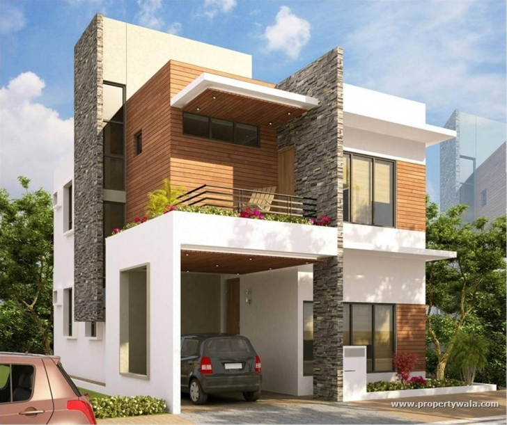Awesome Elevation Design For Independent House | The Base Wallpaper Duplex House Front Elevation Designs In Bangalore Pic