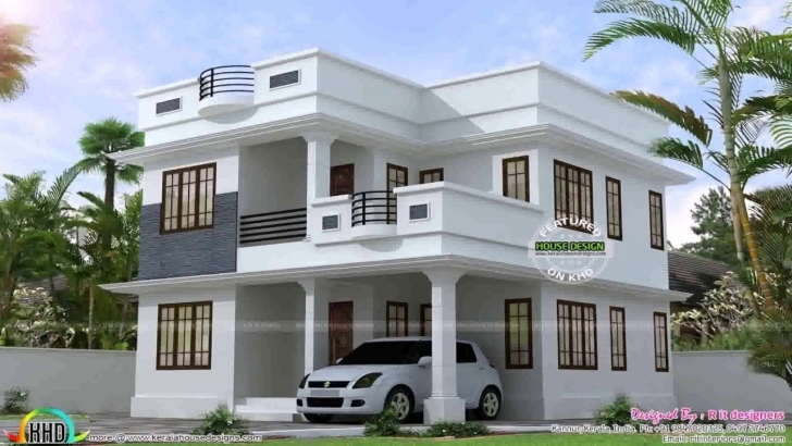 Awesome House Plans In Kerala Below 20 Lakhs - Youtube Kerala House Plans Below 25 Lakhs Picture