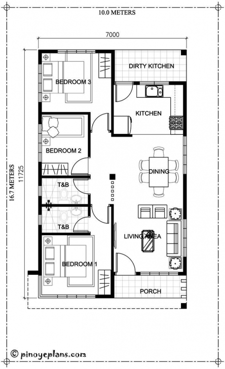 Awesome Uncategorized : Modern Split Level House Plan Superb In Stunning 3 Half Plot House Design Pic