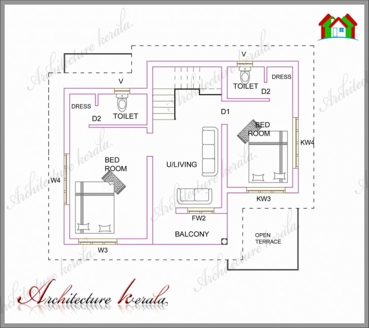 Best 1000 Sq Ft Cabin Plans Also 1000 Sq Ft House Plans 3 Bedroom 1000 Sq Ft House Plans 3 Bedroom In Kerala Pic