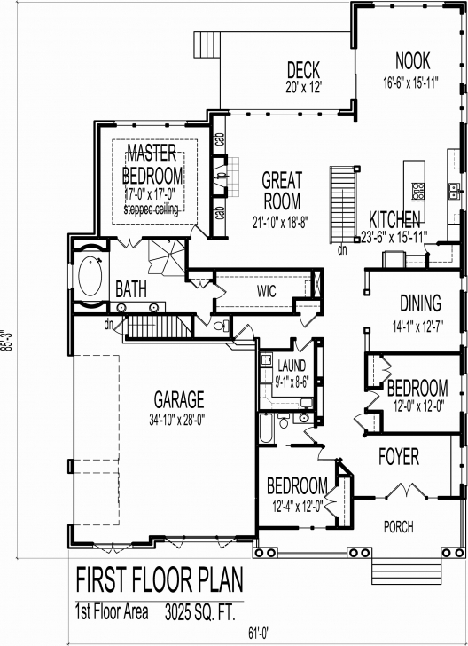 Best 2 Storey House Plan Autocad New Duplex House Plans Autocad Homes G+2 Residential Building Plan In Autocad Image