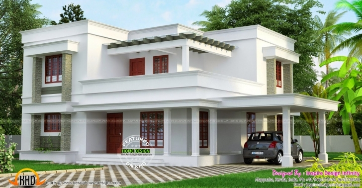 Best 35 Small And Simple But Beautiful House With Roof Deck New Simple 35 Small But Beautiful House With Roof Deck Image