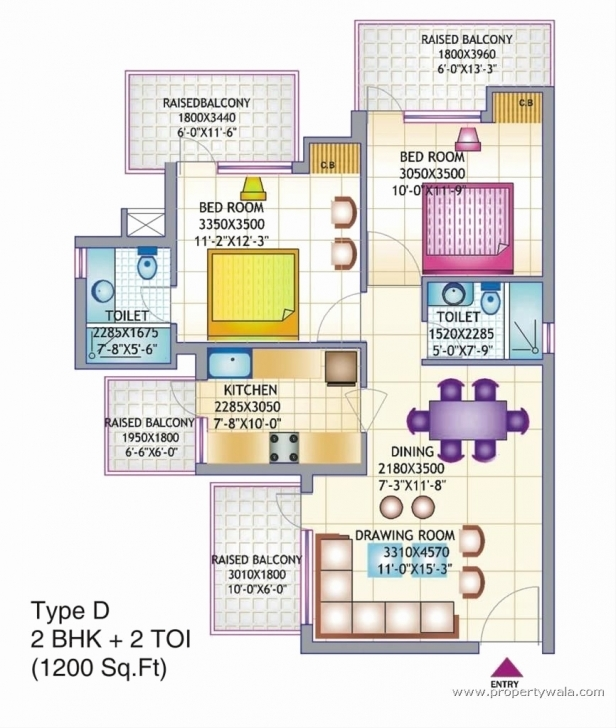 Best 6 Bedroom House Plans Indian Elegant 3 Bedroom House Plans Kerala 2 Bedroom House Plans Indian Style 1200 Sq Feet Picture
