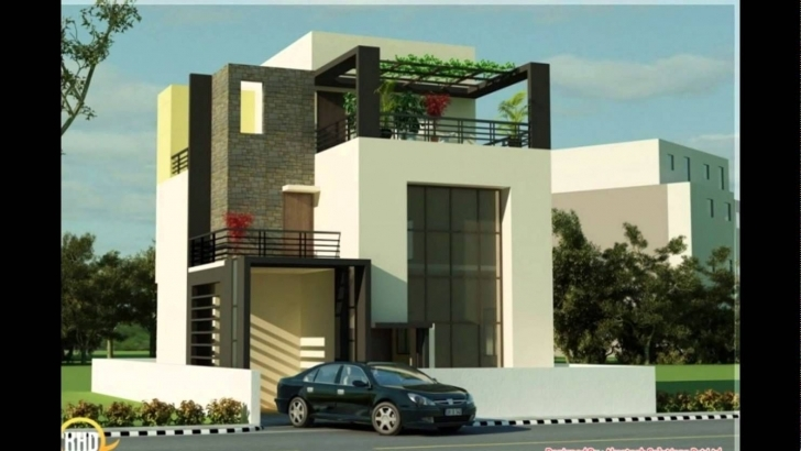 Best Front Elevation Of Indian House 30X50 Site | Quickbooksnumbers Front Elevation Of Indian House 30x50 Site Single Floor Photo