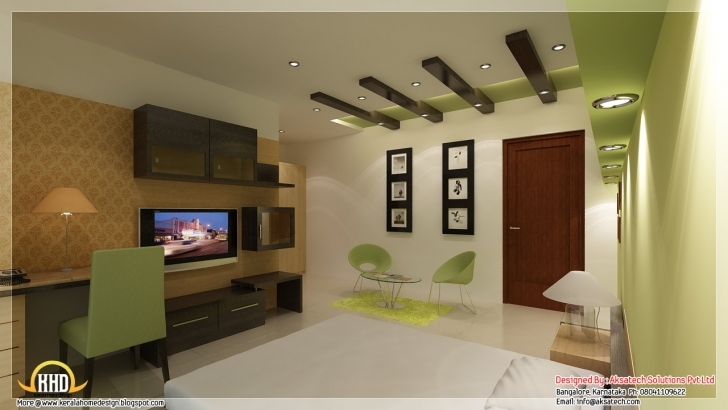 Best Interior Design Ideas For Small Indian Homes Low Budget Home Kerala House Interiors Design Pictures India Photo