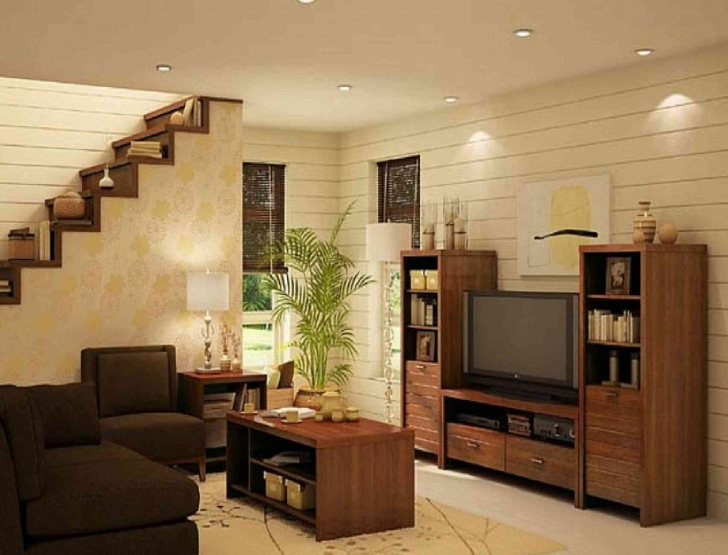 Best Living Room: Living Room Design Ideas Bright Colorful Sofa Design Interior House Designs In Pakistan Image