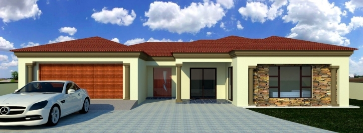 Best Modern African House Plans Lovely Bedroom African House Design African House Plans With Photos Picture