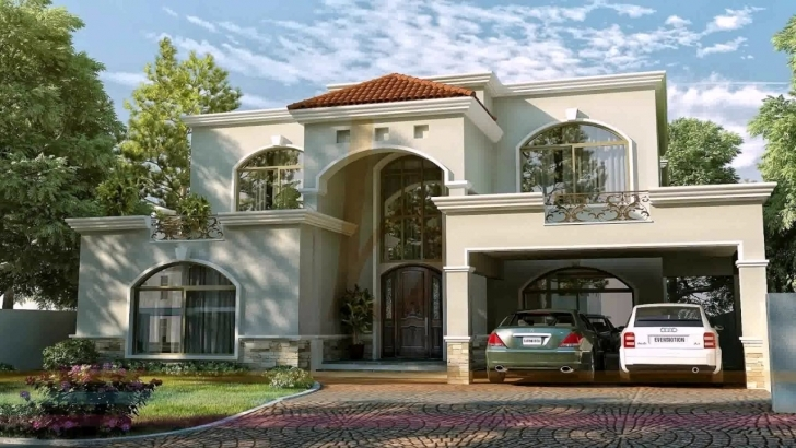 Best Simple House Plans In Pakistan - Youtube Simple House Designs In Pakistan Pic