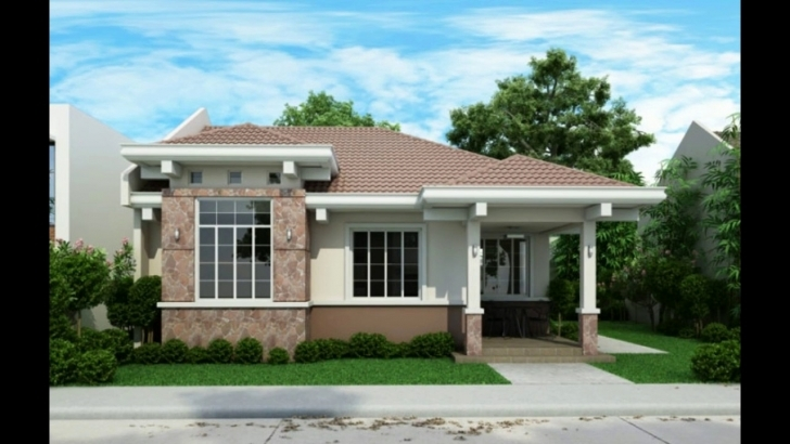 Best Simple House Plans To Build In The Philippines Unique Simple House Simple But Beautiful House Designs In The Philippines Picture