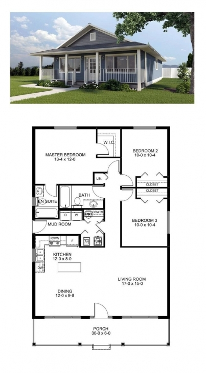 Best Uncategorized : Small Village House Plan Exceptional With Brilliant Indian Village Small House Designs Photos Photo