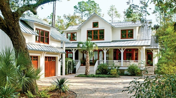 Brilliant 44 Inspirational Image Of Dogtrot House Plans - House Floor Plan House Plans 2017 Southern Living Pic