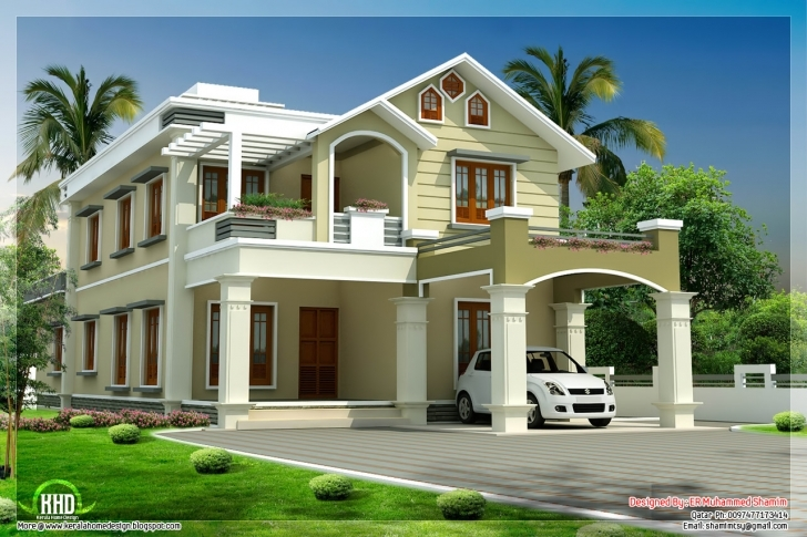 Brilliant Beautiful Simple House Amusing Simple House Designs - Home Design Ideas Simple House Designs Pictures Gallery Pic