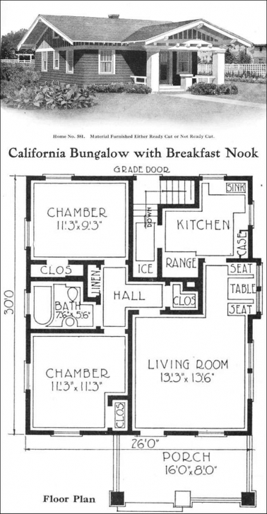 Brilliant House Plan Download 700 Square Feet Cottage House Plans | Adhome 1750 House Plan Picture