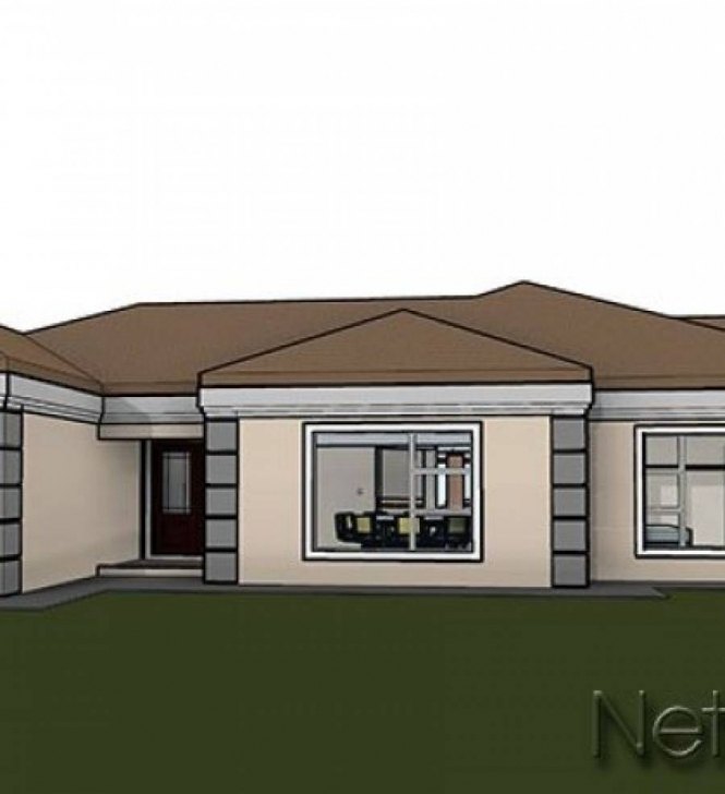 Brilliant Modern House Plans Photos South Africa Awesome Modern Architect Free Modern House Plans In South Africa Photo