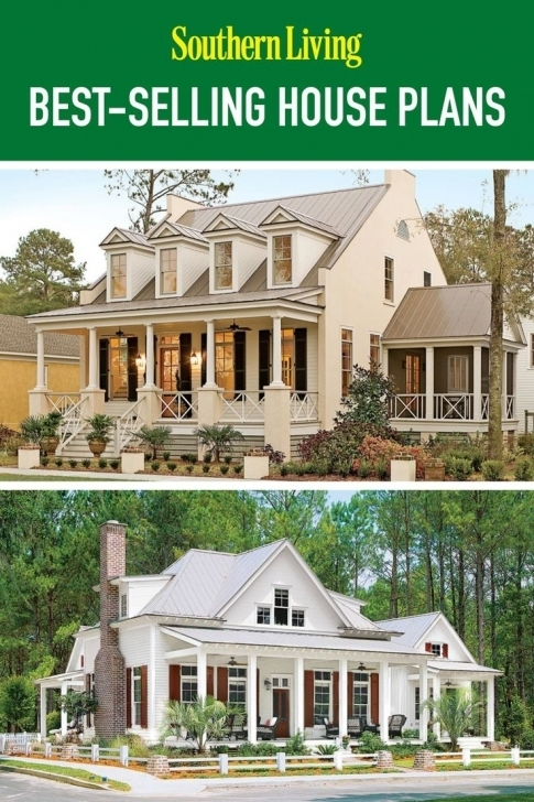 Classy 458 Best Southern Living House Plans Images On Pinterest | Small House Plans 2017 Southern Living Image