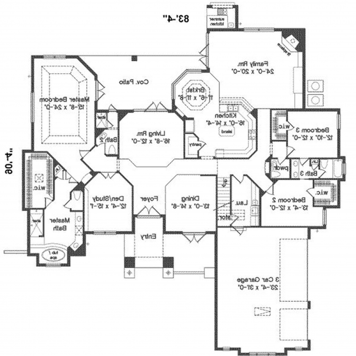 Classy Free Australian House Designs And Floor Plans Or Modern 4 Bedroom Free 4 Bedroom House Plans South Africa Image