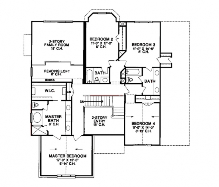 Classy House Plans 2 Story Inspirational 1000 Sq Ft Floor Luxury 1100 With 1100 Sq Ft House Plans 2 Story Photo