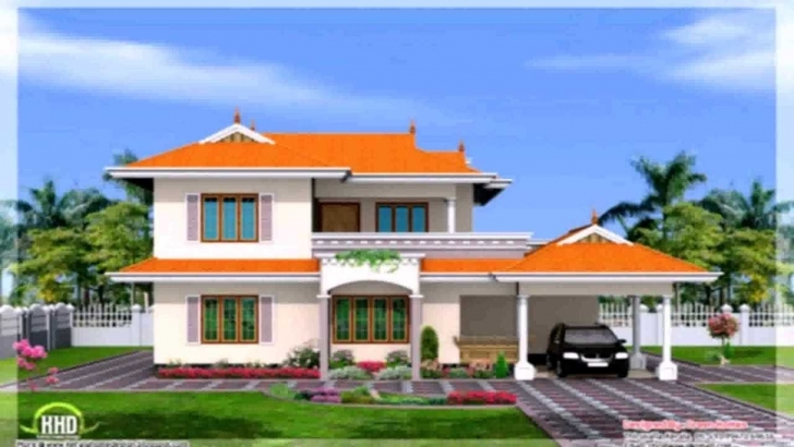 Classy Images Of Indian Houses - Kellyforhouse Indian Houses Photos Pic