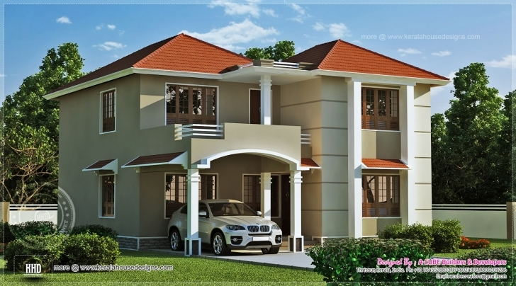 Classy Indian Home Exterior Design Photos Middle Class House Designs Indian Style Pictures Low Class Picture