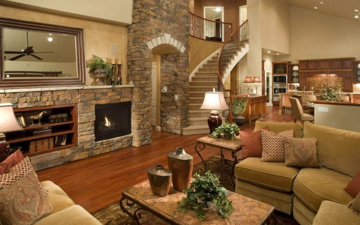 Classy Most Beautiful Home Ideas - Beebe Comm Beautiful House Plans With Interior Photos Pic