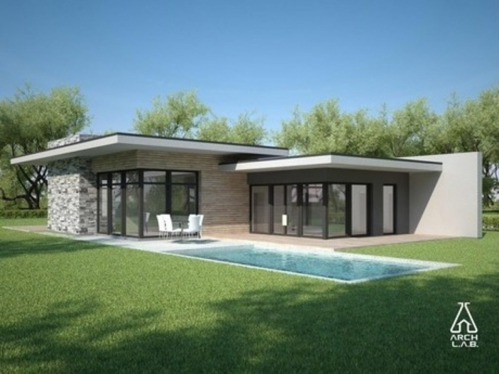 Classy Ultra Modern House Plans Free South African Small Housesle Story Uk Free Modern House Plans In South Africa Photo