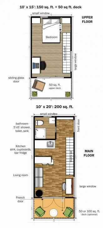 Cool 240 Sq Ft House Beautiful The Eagle 1 A 350 Sq Ft 2 Story Steel 350 Sq Ft House Design Pic