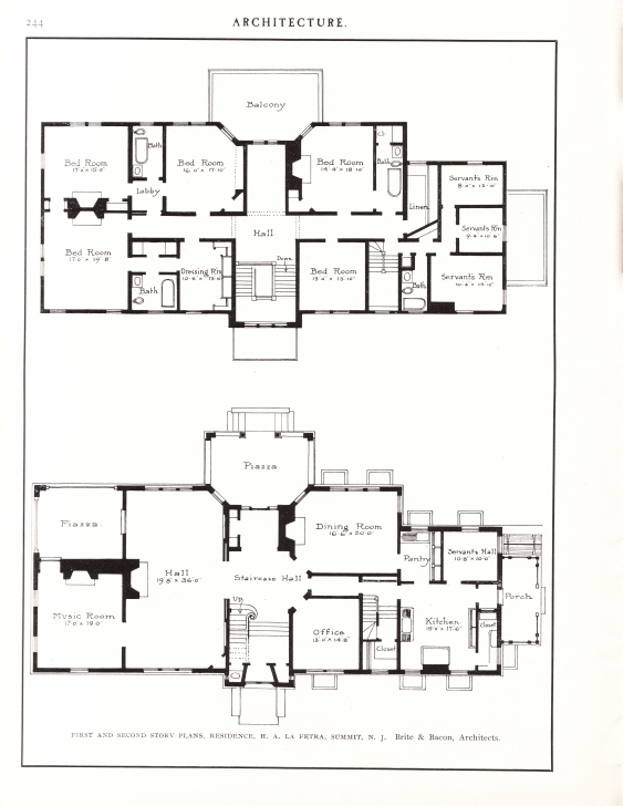Cool Architecture Free Floor Plan Maker Designs Cad Design Drawing File 2d Home Plan Drawing Download Image