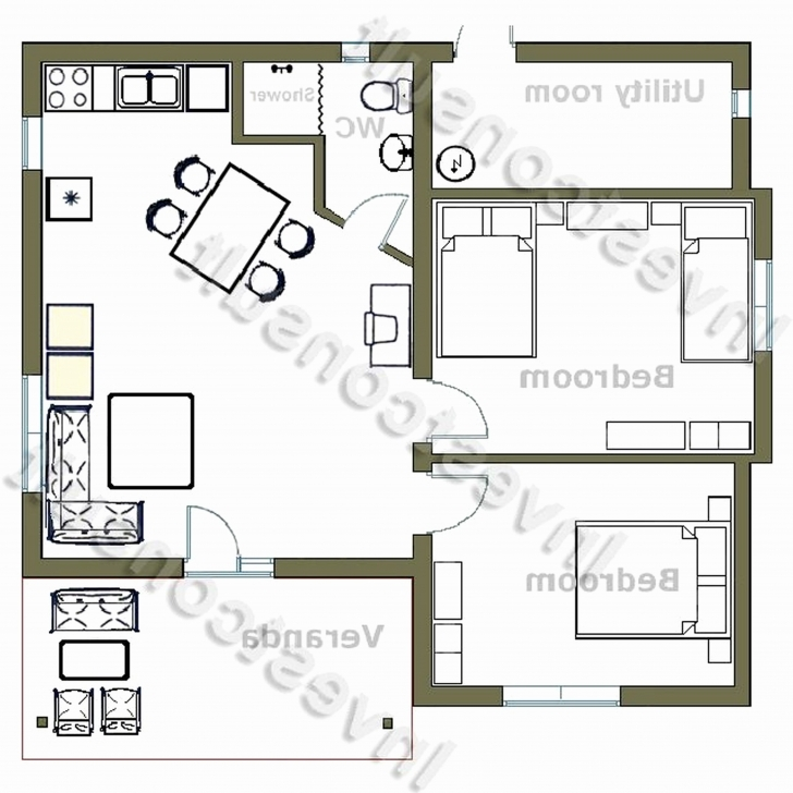 Cool Beautiful House Floor Plans In South Africa Lovely Luxury Ideas 10 South African Modern House Floor Plans Pic