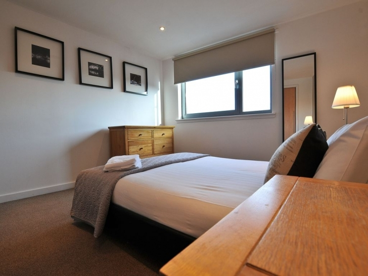 Cool Executive 7 Apartments, Glasgow: Executive 7 Apartments, Glasgow Five Bedroom Flats To Rent In Glasgow Photo