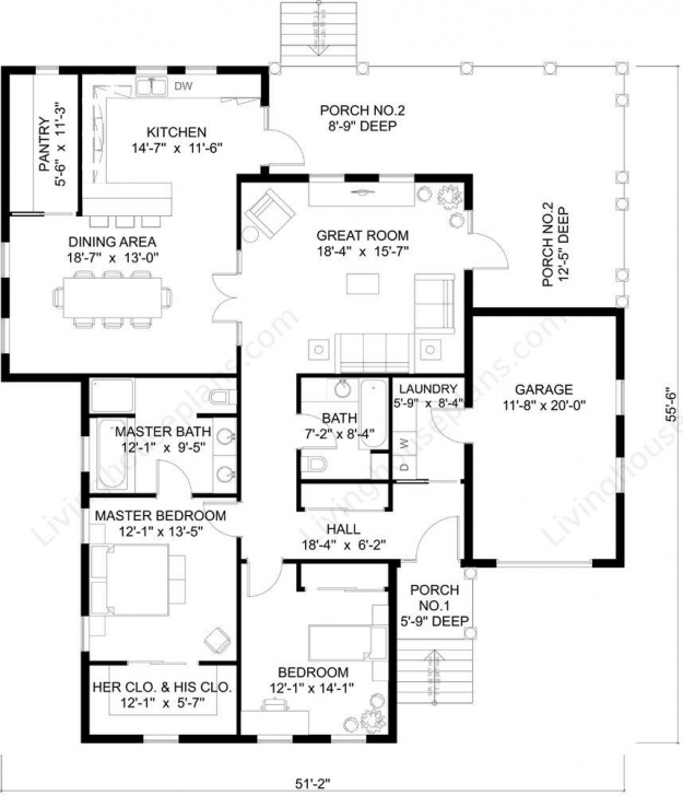 Cool Free Dwg House Plans Autocad House Plans Free Download House Inside Autocad House Plans Free Download Pic