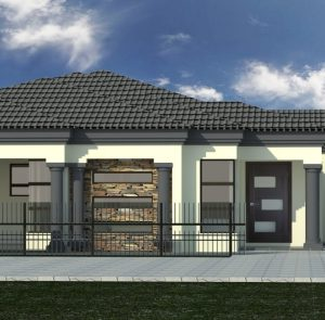 South African House Plans With Pictures