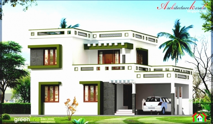 Cool Indian House Elevation Plans Lovely Simple House Plans Indian Style Best Indian House Design Photo