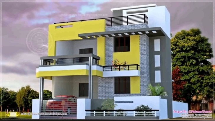 Cool Indian Style House Plans 1200 Sq Ft - Youtube House Plans Indian Style In 1200 Sq Ft Pic