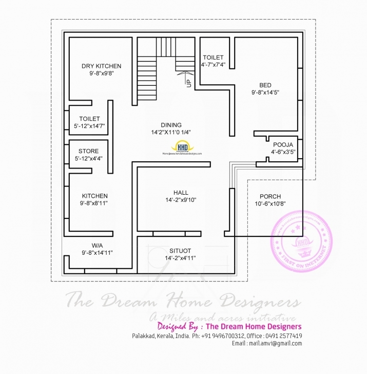 Exquisite 1200 Square Feet House Plans Precious 1000 Sq Ft House Plans 2 1200 Sq Ft House Plans 2 Bedroom Indian Style Picture