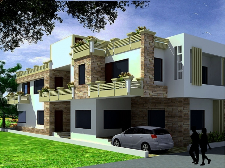 Exquisite Design Your House 3D Online Free Httpsapurudesign Your Inspiring House 3d Design Online Pic