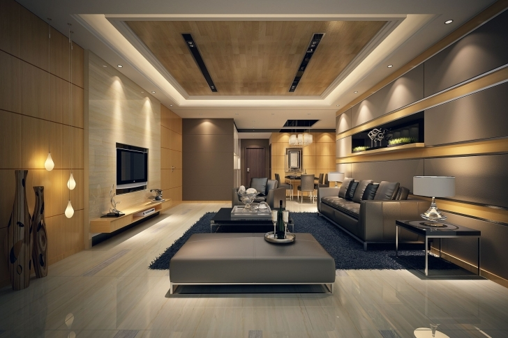 Exquisite Ultra Modern Interior Design Living Room | Modern House | Pinterest Ultra Modern House Interior Picture