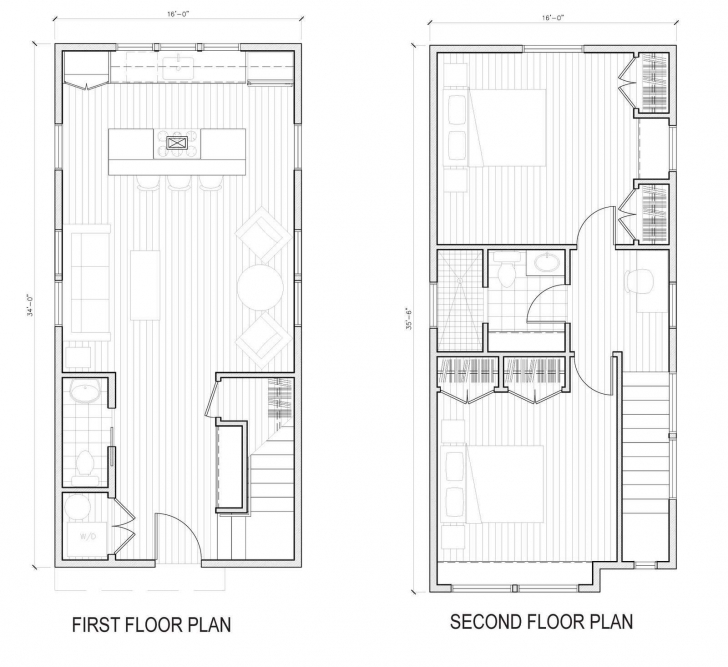 Fantastic 300 Sq Yard House Designs Beautiful 300 Sq Ft House Plans Elegant House Plans Indian Style 300 Sq Ft Image